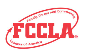 FCCLA-Emblem-Red-1